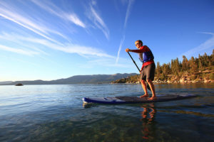 burt-stand-up-paddleboard